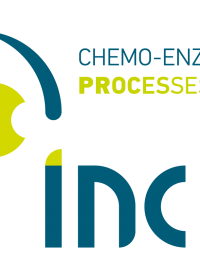 INCITE's PNG logo